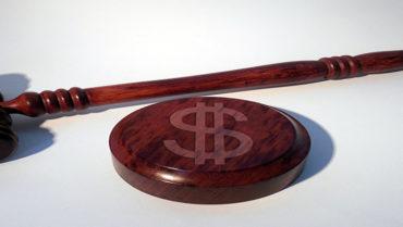 STJ decide que isenção de taxa condominial atribuída a síndicos não é tributável no Imposto de Renda