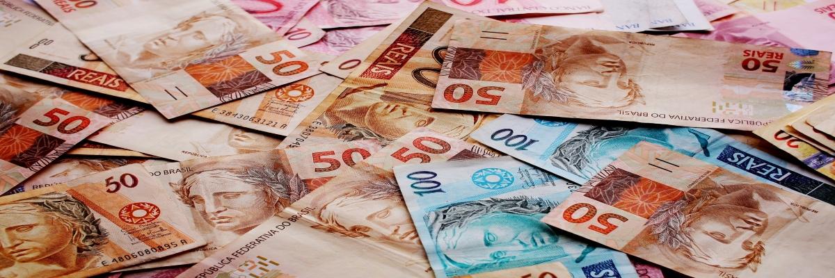 proprietários e inquilinos: como as despesas são divididas